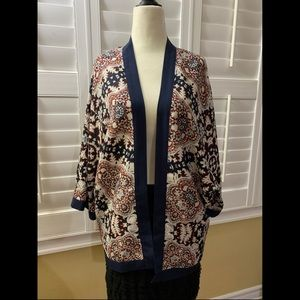 1.STATE Kimono